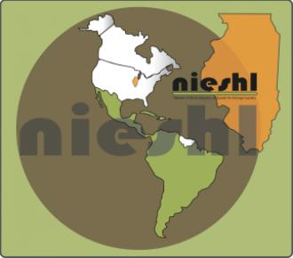 cropped-nieshl-logo.png